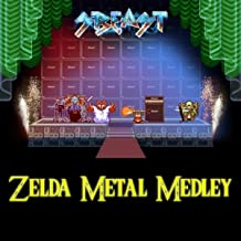 Best zelda palace theme Reviews