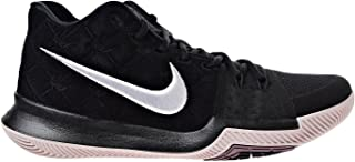 Nike Kyrie 3 Basketball Shoes Kyrie Irving Mens