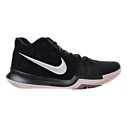 Nike Mens Kyrie 3 Basketball Shoes