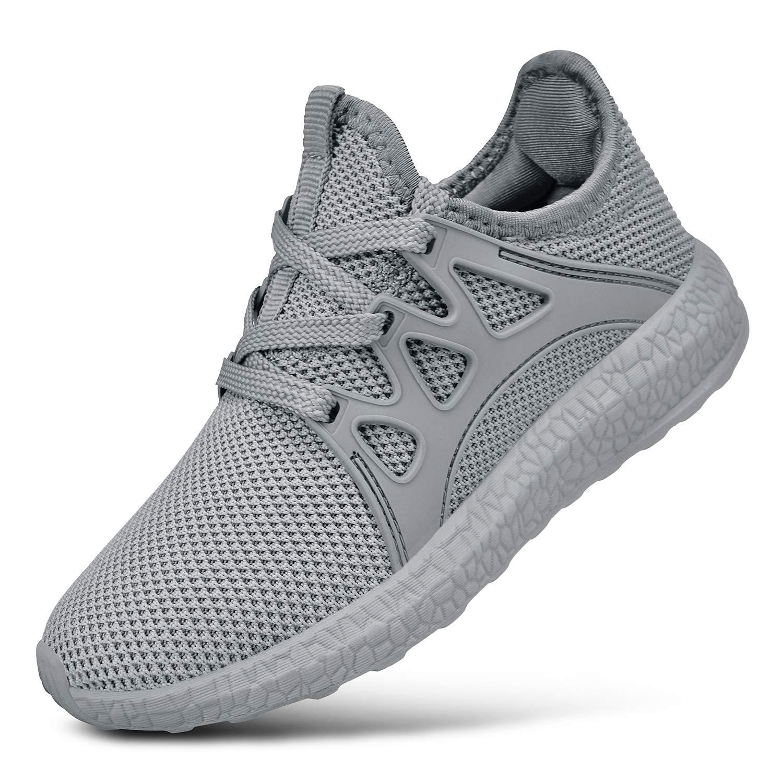Biacolum Kids Sneaker Mesh Breathable