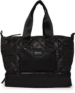 ALDO womens PILINI Hand Bags