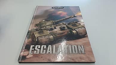 Warhammer 40K: Escalation (English)