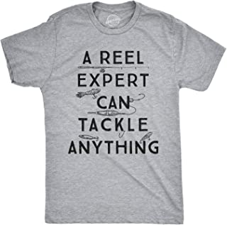 Best reel big fish tee shirts Reviews