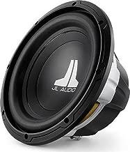 12W0V3-4 - JL Audio 12