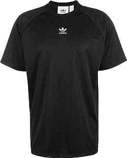 Mono Jersey Pol - Camiseta de Manga Corta Hombre
