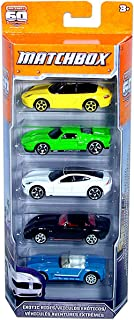 Best tvr scale models Reviews