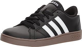 3c6ece03ea adidas Kids  Baseline K Sneaker