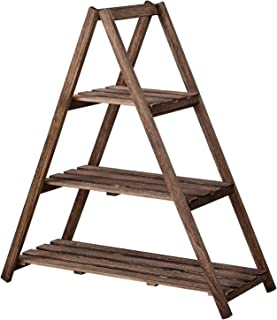 Best plant stand rack Reviews