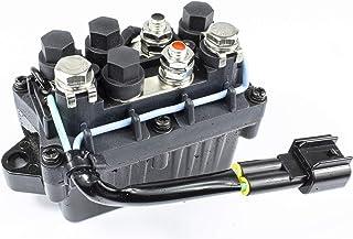 Sierra 18-25300 Cdi Unit Assembly