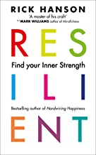 Resilient: 12 Tools for transforming everyday experiences into lasting happiness