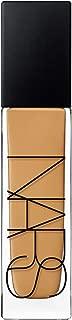 Nars Natural Radiant Longwear Foundation - Moorea