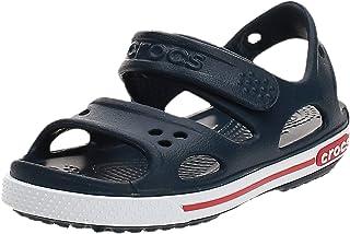 Crocs Crocband II Sandal Unisex, Bambini
