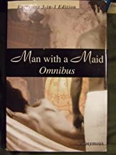 Best a man and a maid Reviews