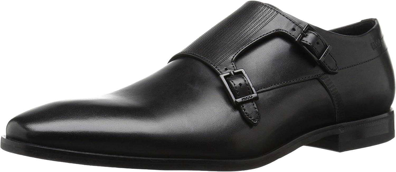 HUGO by Hugo Boss C-Squamok Shoe trend At the price of surprise rank Work Men's