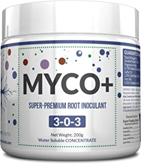 Best root booster for plants Reviews