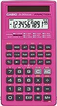 CASIO FX-260SLR-PK Scientific Calculator (FX-260SLR-PK)
