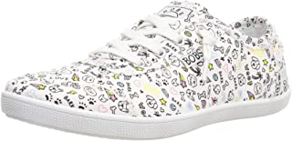 Women's Bobs B Cute Sneaker