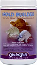 Environmental Technology 787 32-Ounce Casting' Craft Mold Builder, Natural Latex Rubber
