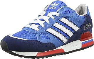 adidas zx 750 bleu nuit