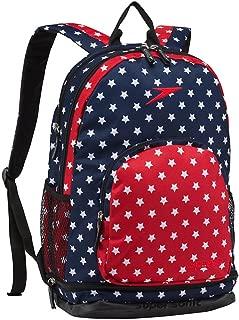 Speedo Super Sonic Backpack