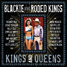 Best blackie and the rodeo kings Reviews