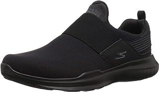 Skechers Men's Go Run Mojo - Bravo Sneaker,