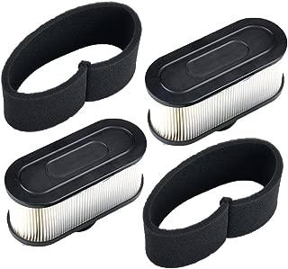 Best kawasaki 11013-0752 air filter Reviews