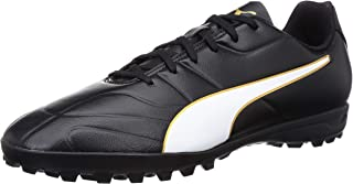 Classico C SG Soft Ground Mens Soccer Cleat Shoe Black