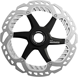 SHIMANO XTR SM-RT99 Disc Brake Rotor 180mm