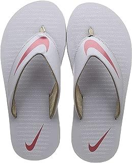 Women's Solay Thong Sandal