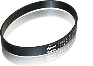 Dyson Dc33 Dc14 Dc07 Dc04 Dc01 Vacuum Cleaner Drive Belt. Part Number 90052701 900527-01- Non Clutch