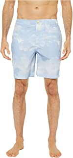 Men's Calder 7.5 Swim Shorts