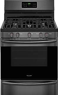 Frigidaire 318341400 Range//Stove//Oven Control Knob
