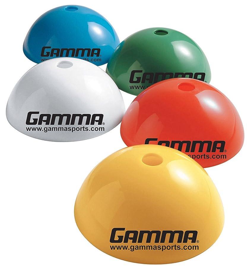 Gamma Training Dome Cones