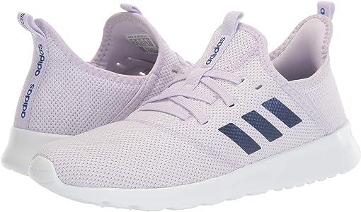 Purple Tint/Blue Metallic/Footwear White