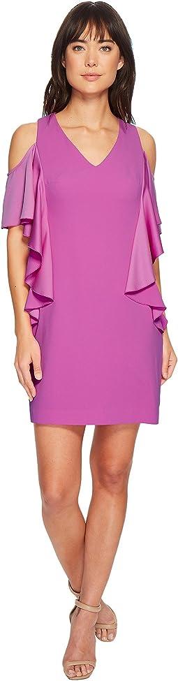 Trina Turk Lambada Dress