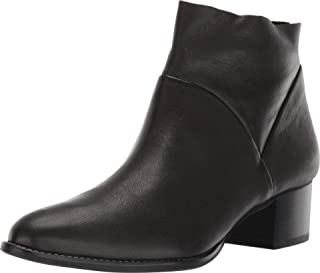Best nelly bootie paul green Reviews