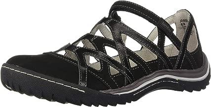 jambu shoes size 12