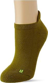 Falke, Cool Kick Calcetines para Mujer