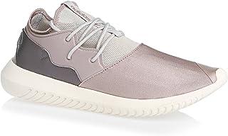 adidas Tubular Entrap Womens Sneakers Grey