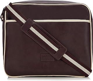 5d4cee2f77 Amazon.co.uk: Debenhams - Handbags & Shoulder Bags: Shoes & Bags