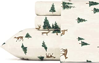 Best burberry sheets king Reviews