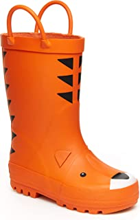Carter's Kids' Lucius Fashion Boot