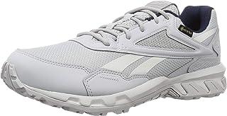 Reebok Ridgerider 5 GTX, Chaussures de Marche Homme