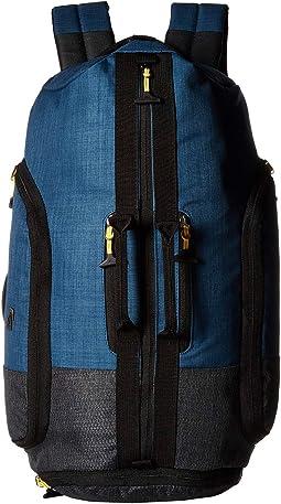 Weekender Backpack Duffel