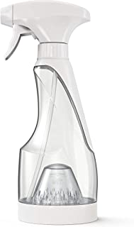 Best reusable cleaning spray bottles Reviews