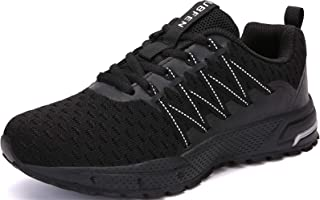 Running Shoes for Mens Womens Fashion Sneakers Road...