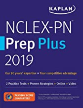 kaplan test taking strategies nclex