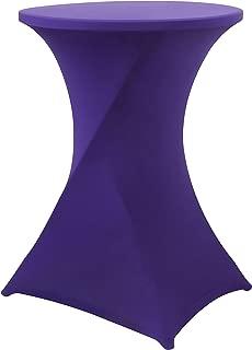 bar purple