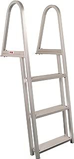 yates big wall ladder